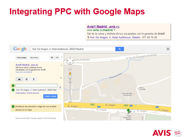 Integrating-PPC-with-Google-Maps
